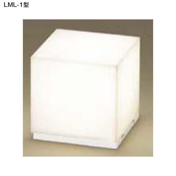 【LED 照明】門袖灯 LML-1型 LED照明 120mm拡散タイプ TOEX(LIXIL)我家を明るく照らす デザイン照明 は TOEX の 門袖灯 がオススメ!お求めやすい価格で 送料無料!