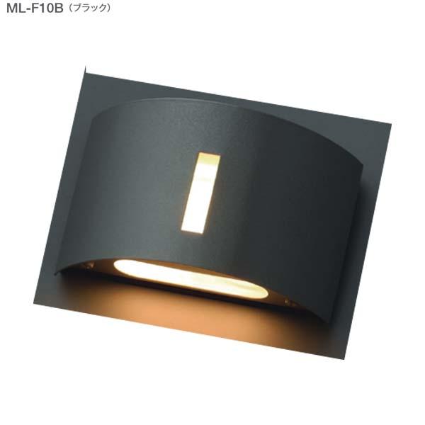 【エクステリア 照明】LED照明 NEW MOON 門灯(壁付け) 【100V照明】 色:ブラック我が家をあたたかく照らす照明 は トーシン の LED照明 がオススメ!お求めやすい価格で 送料無料!