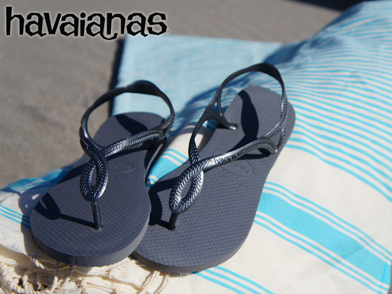 36b3758ff42c Rubber Forest Flip Flops Store  havaianas FIT The World s Best ...