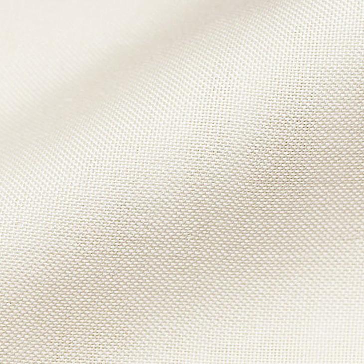 【ポイント】【10,800円以上送料無料】 ボックスシーツ ダブル シルクダブルガーゼ 絹100% 日本製 サイズオーダー可 京都で縫製 【綿 布団カバー 寝具 生地】