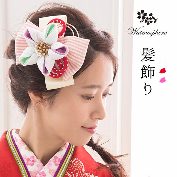 Minana かんざし 浴衣 ヘアアクセサリー 簪 和装 普段使いかんざし