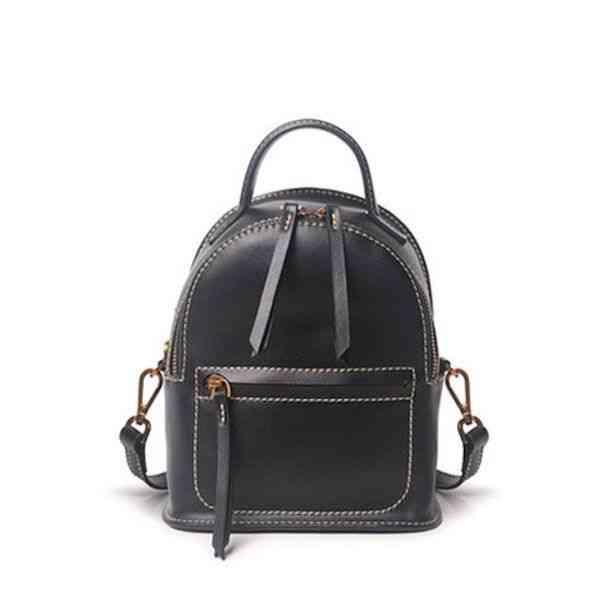 リュックサック レザー リュック バッグ キャンパス 大容量 レディース 黒 本革 通勤 カバン 軽量 かばん 通学 カジュアル バック 鞄 予約商品