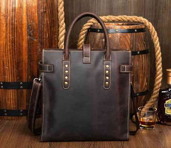 ショルダーバッグ メンズ レザー 本革 カジュアル メッセンジャーバッグ 斜めがけバッグ 通学 通勤 軽量 旅行 斜め掛け 黒 バック カバン 鞄 bag-1206