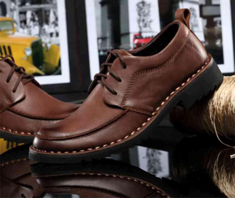 ウォーキングシューズ シューズ 軽量 e 冬 軽い cm 黒 メンズ 本革靴 夏 春 レザー ビジネス 秋 スニーカー ブーツ 予約商品