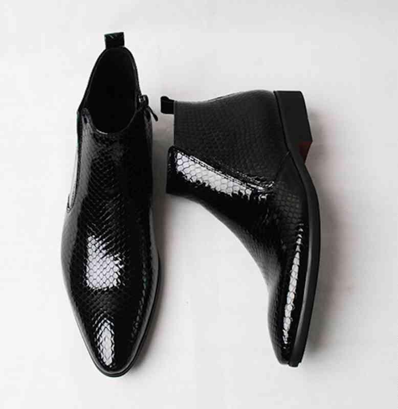 ビジネスシューズ メンズ レザー 黒 ビジネス ローファー 本革靴 秋 cm 紳士靴 出張 夏 春 大人 冬 フォーマルシューズ e 予約商品