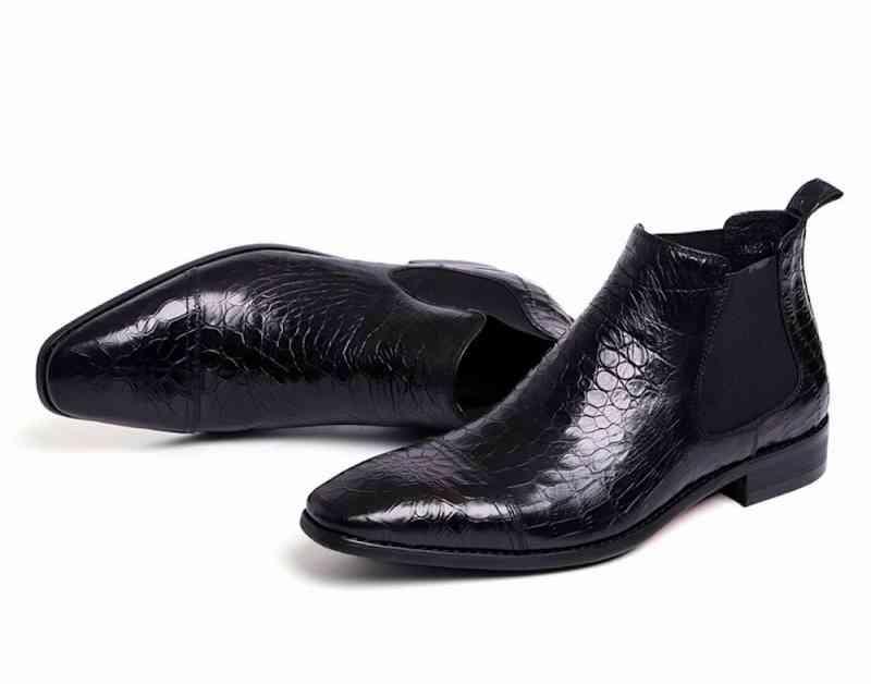ビジネスシューズ メンズ 靴 レザー 歩きやすい 本革 おしゃれ 紳士靴 軽量 軽い 夏 大人 フォーマル 秋 冬 幅広 春 ブランド お洒落 オフィスカジュアル 40代 かっこいい 春靴 50代 30代 夏靴 秋靴 shoes 20代 ファッション 4e 冬靴 セール