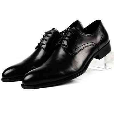 ビジネスシューズ メンズ 本革 歩きやすい おしゃれ レザー 靴 紳士靴 春 軽量 幅広 軽い フォーマル 大人 夏 冬 秋 50代 かっこいい 40代 shoes 秋靴 お洒落 夏靴 ファッション ブランド オフィスカジュアル 4e 春靴 冬靴 30代 20代 セール