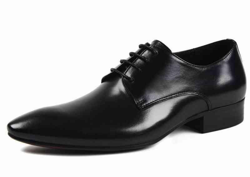 ビジネスシューズ メンズ レザー 春 冬 秋 ビジネス e 黒 ローファー 夏 本革靴 出張 大人 cm 紳士靴 フォーマルシューズ 予約商品