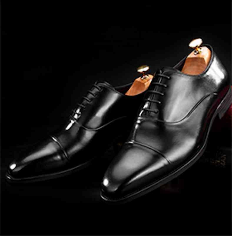 ビジネスシューズ メンズ おしゃれ 歩きやすい 本革 レザー 靴 紳士靴 冬 春 軽量 夏 幅広 軽い フォーマル 大人 秋 50代 ブランド オフィスカジュアル 冬靴 お洒落 4e かっこいい 30代 夏靴 秋靴 春靴 20代 shoes 40代 ファッション セール