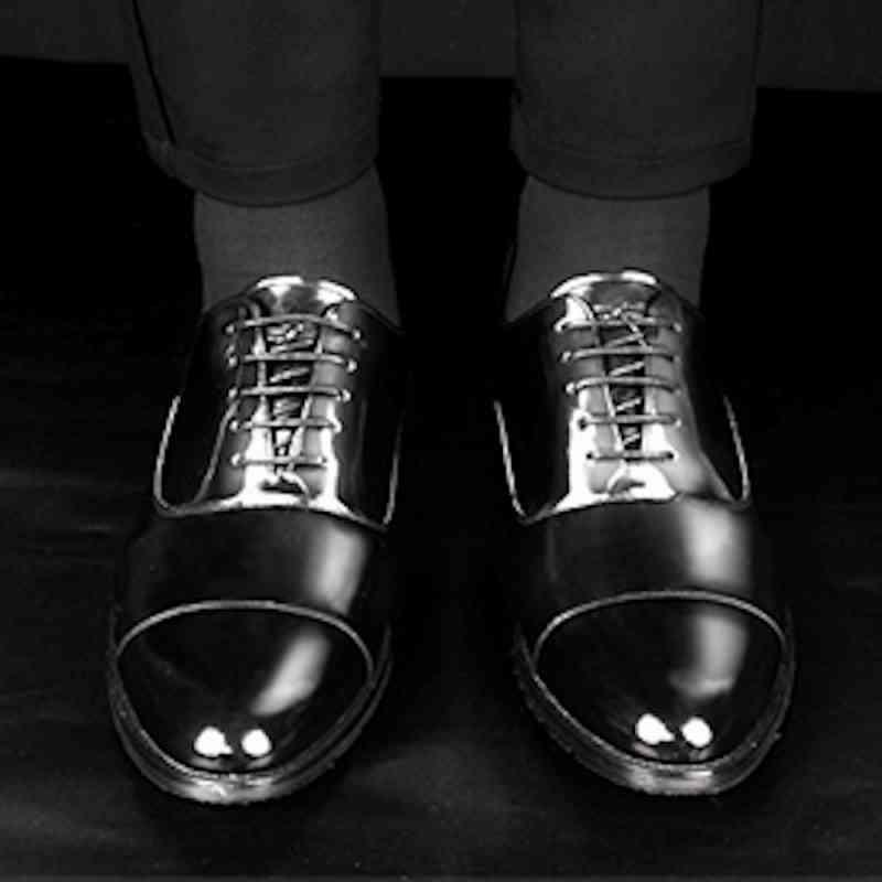 ビジネスシューズ メンズ レザー おしゃれ 本革 靴 歩きやすい 紳士靴 軽量 軽い 夏 フォーマル 秋 冬 春 大人 幅広 夏靴 かっこいい オフィスカジュアル shoes 30代 ブランド 秋靴 春靴 20代 お洒落 冬靴 ファッション 4e 50代 40代 セール