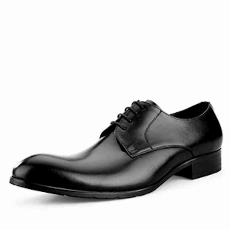 ビジネスシューズ メンズ 本革 おしゃれ 靴 レザー 歩きやすい 紳士靴 春 秋 冬 フォーマル 軽い 大人 夏 幅広 軽量 30代 かっこいい オフィスカジュアル 4e 夏靴 40代 お洒落 ブランド 20代 冬靴 ファッション 春靴 shoes 50代 秋靴 セール
