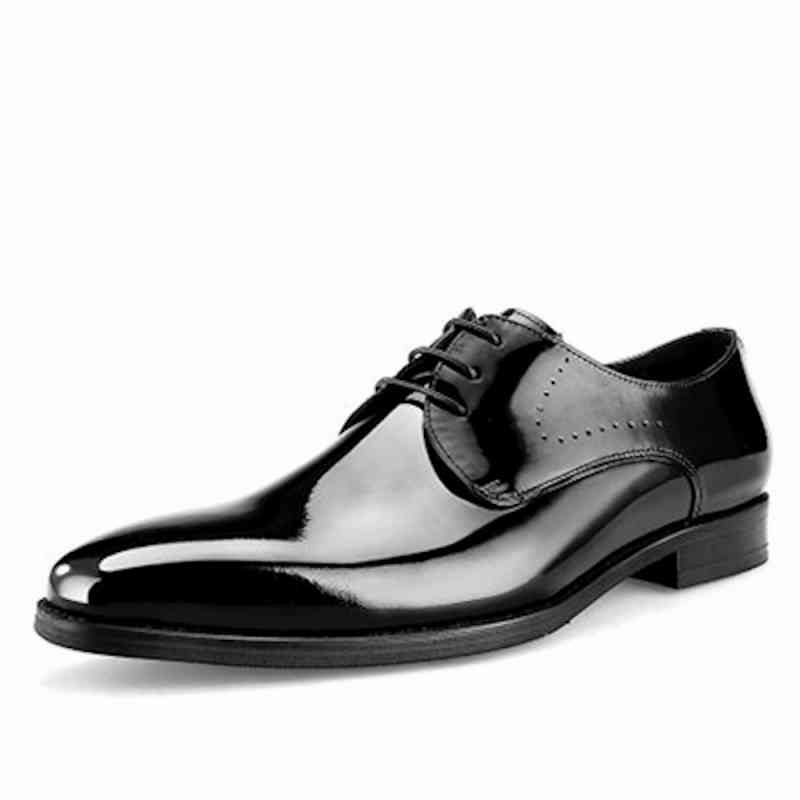 ビジネスシューズ メンズ おしゃれ レザー 本革 歩きやすい 靴 紳士靴 秋 軽量 夏 冬 大人 軽い フォーマル 幅広 春 秋靴 かっこいい 夏靴 春靴 4e ファッション 50代 30代 お洒落 shoes オフィスカジュアル 40代 20代 冬靴 ブランド セール