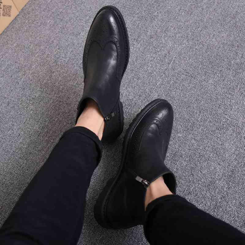 ビジネスシューズ メンズ 光沢 歩きやすい 軽量 おしゃれ 紳士靴 軽い フォーマル 春 軽量 夏 大人 幅広 秋 冬 50代 shoes お洒落 夏靴 ファッション 30代 ブランド オフィスカジュアル 4e 秋靴 かっこいい 春靴 冬靴 40代 20代 セール