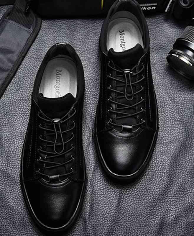 スニーカー メンズ 軽い 白 レザー 軽量 靴 革 黒 ブランド おしゃれ ランニングシューズ 歩きやすい 秋冬 夏 幅広 春 疲れない ファッション 夏靴 shoes 30代 秋靴 50代 オフィスカジュアル 40代 かっこいい 冬靴 お洒落 大人 4e 春靴 ブランド 20代 セール