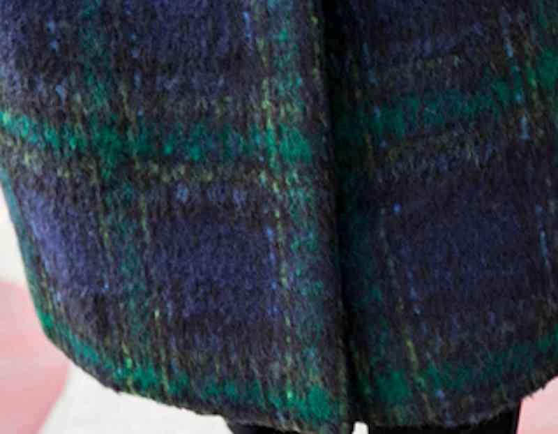 チェスターコート レディース ロング アウター 秋 冬 おしゃれ 20代 40代 30代 50代 大きいサイズ かわいい 冬服 秋服 カジュアル 大人 オフィス 可愛い 上品 ブランド ファッション お洒落 セールP8OkXn0w