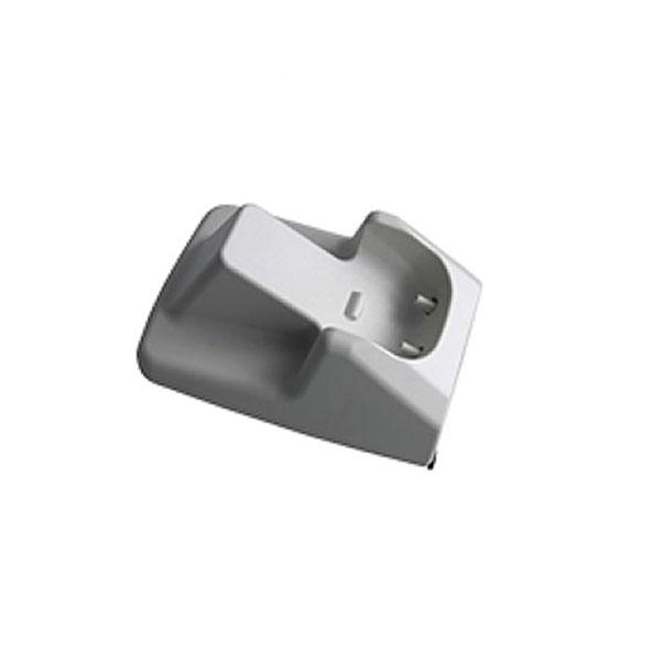 専用充電器 CHG-4001(二次元バーコードリーダーOPI-4012専用)オプトエレクトロニクス ウェルコムデザイン