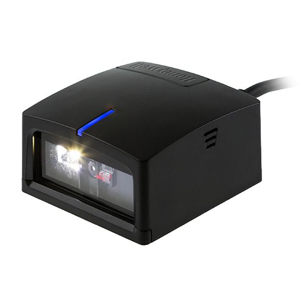 小型定置式エリアイメージャ Youjie HF500 RS232C接続 ACアダプタ付属 【1年保証】 HF500-R1-RS232A Honeywell ハネウェル
