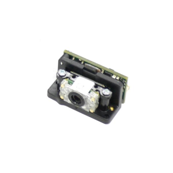 【特価セール】 機器組込対応エリアイメージャエンジン IT5080SR-B-U USB接続 ウェルコムデザイン