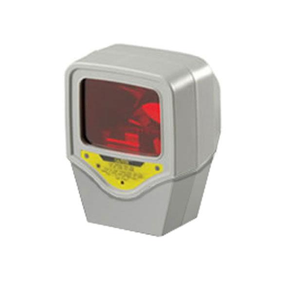 オムニダイレクションスキャナー MODEL 6010 バーコードスキャナー レーザ ウェルコムデザイン