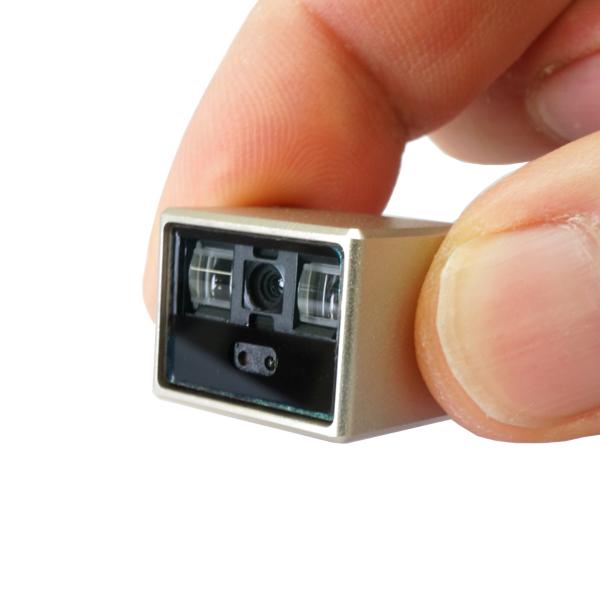 【特価】【訳あり】 MT1195A バーコードリーダー micro USB接続 TBT