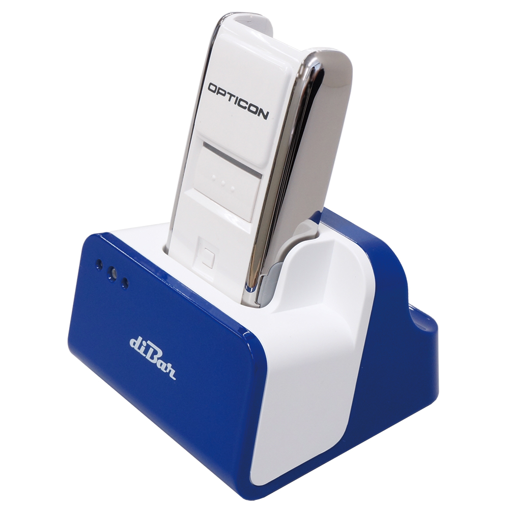 沸騰ブラドン 【特価 訳あり ブルー(diBar】 diBar【セット販売】 Blue)レーザースキャナー 超小型バーコードデータコレクター(OPN-2002i) + USBハブ機能搭載充電クレードル ブルー(diBar coolCradle Blue)レーザースキャナー OPTO ダイバー diBar ウェルコムデザイン, 太陽設備:cd8c0b94 --- independentescortsdelhi.in
