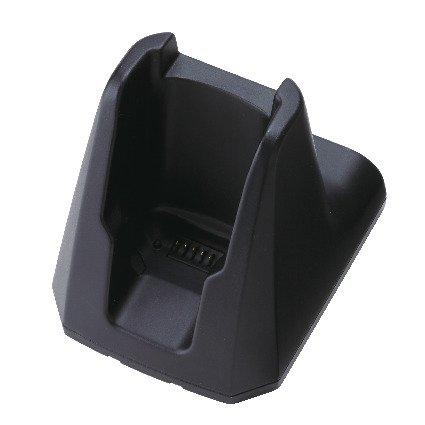 BHT-1300用 充電通信クレードル USB-COM ウェルコムデザイン