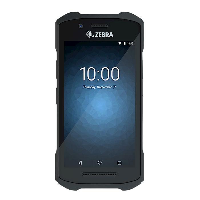 棚卸 在庫管理 検品 倉庫 Bluetooth ワイヤレス 無線 1年保証 ZEBRA 二次元リーダー搭載ハンディターミナル ゼブラ Androidタッチコンピュータ TC21 TC210K-01A222-A6-SET1 在庫一掃 2年保守セット バーコードリーダー ☆最安値に挑戦