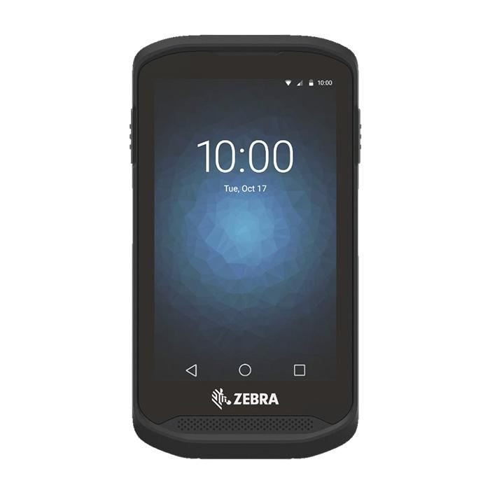 モバイルコンピュータ TC25 2Dイメージャ Android8.0搭載 WWAN GMS EDA TC25BJ-10B101A6 SE2100 ウェルコムデザイン