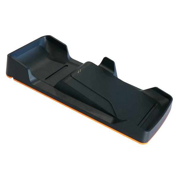 小売 POSシステム 格安激安 二次元コード読み取り 贈り物 オプション V2用充電ベース 充電クレードル SUNMI