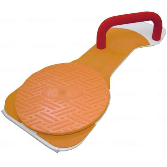 福浴 回転バスボード Sサイズ | 着座入浴 転倒防止 安全 安心 浴槽 お風呂 浴室 介護入浴用 バスグッズ 回転ボード 介護 病院 施設