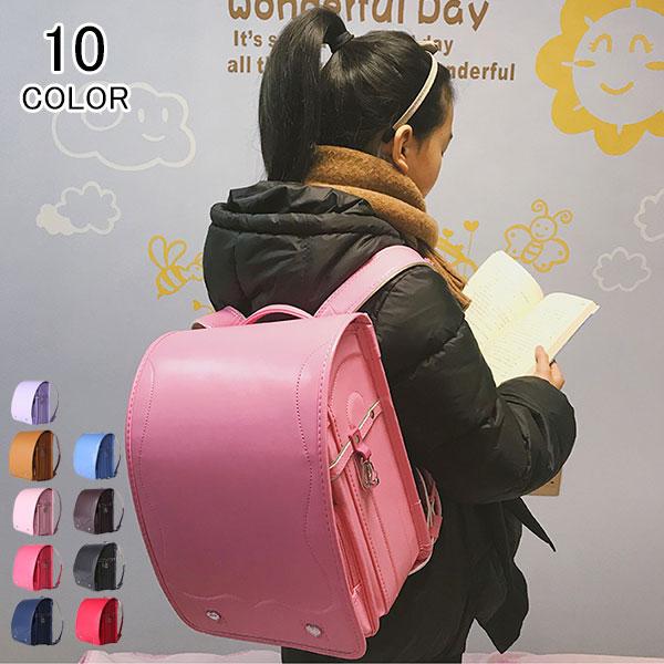 ランドセル 男の子 公式通販 サービス 女の子 型落ち 大容量 軽量 通学バッグ aaa リュック A4教科書ノート対応 おしゃれ カバー付き 多機能