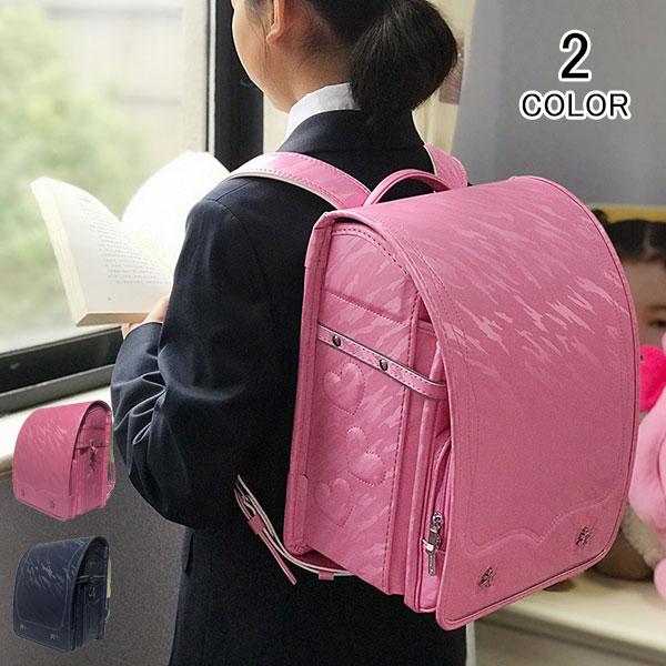 ランドセル 男の子 女の子 型落ち 大容量 軽量 通学バッグ A4教科書ノート対応 新作 夜間反射 多機能 リュック おしゃれ 半額 カバー付き