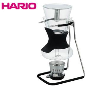 HARIO(ハリオ)コーヒーサイフォン ハリオ ソムリエ SCA-5