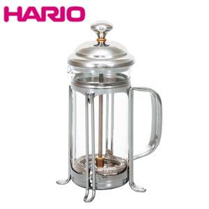 【送料無料】 HARIO(ハリオ)ハリオール・エレガンス 2杯用 THE-2SVG, ヤマグン 9716c25b