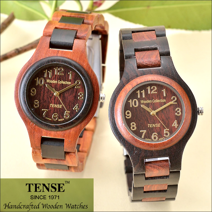 black sandal sandalwood model watch products selling daino wood metal red best watches