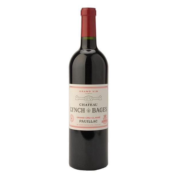 新入荷 シャトー ランシュ バージュ 2015 750ml   ボルドー フランス ワイン ボルドーワイン 赤ワイン 赤 bordeaux wine chateau 中重口 ミディアムボディ グレートヴィンテージ オススメ 人気 限定 蔵出し ポイヤック バレンタイン ひな祭り
