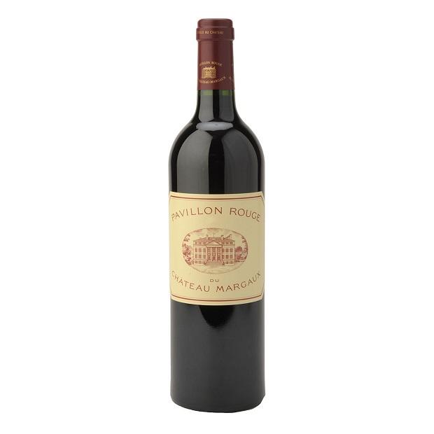 新入荷 パウ゛ィヨン ルージュ デュ シャトー マルゴー 2015 750ml | ボルドー フランス ワイン ボルドーワイン 赤ワイン 赤 bordeaux wine chateau 中重口 ミディアムボディ グレートヴィンテージ オススメ 人気 限定 蔵出し マルゴー歳暮 クリスマス 年末年始
