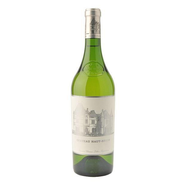 ボルドーワイン | bordeaux ブリオン 人気 haut ペサック レオニャン 辛口 ボルドー 白 ワイン オー 白 限定 750ml フランス シャトー chateau brion wine グレートヴィンテージ オススメ 蔵出し 白ワイン 2015