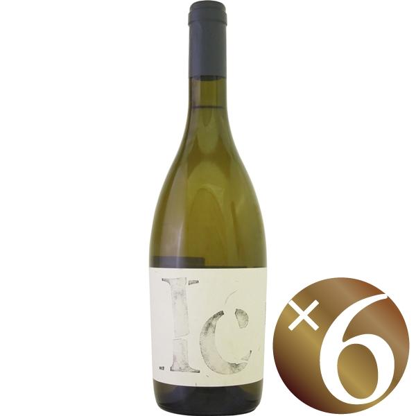 【ポイント2倍(16日2時まで)】イレルカボニア/アルタビン ビティクルトール 750ml×6本 (白ワイン)