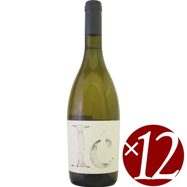 【ポイント2倍(16日2時まで)】イレルカボニア/アルタビン ビティクルトール 750ml×12本 (白ワイン)