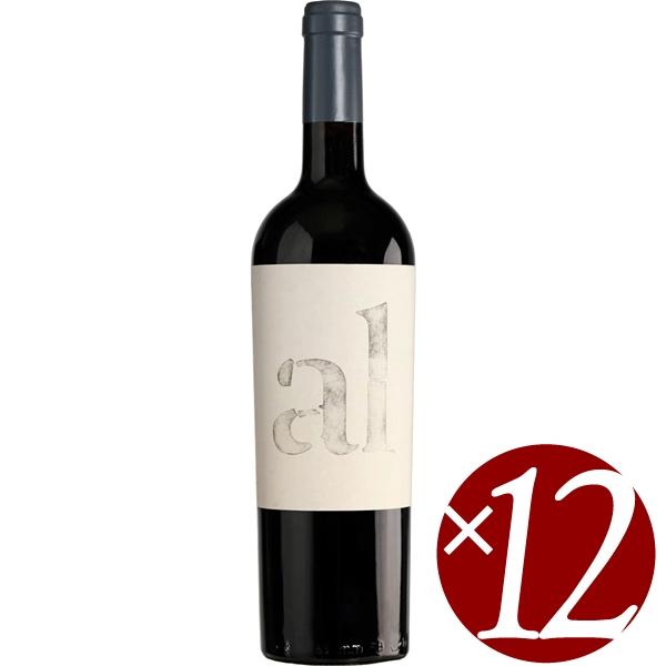 【ポイント2倍(16日2時まで)】アルモディ/アルタビン ビティクルトール 750ml×12本 (赤ワイン)