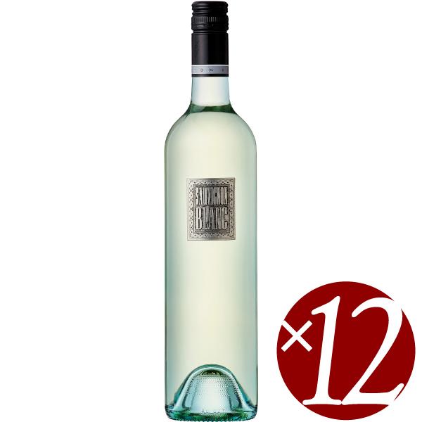 【ポイント2倍(16日2時まで)】【まとめ買い】メタル ソーヴィニヨン・ブラン/バートン・ヴィンヤーズ (白ワイン)750ml×12本