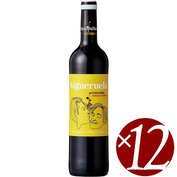 イゲルエラ/コオペラティーバ・アグラリア・サンタ・キテリア 750ml×12本(赤ワイン)