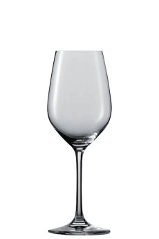 【6脚入】ショットツヴィーゼル・ヴィーニャ・ワイングラス・ワインゴブレット・6脚入り・トリタンSCHOTT ZWIESEL VINA Wine Glass Wine goblet