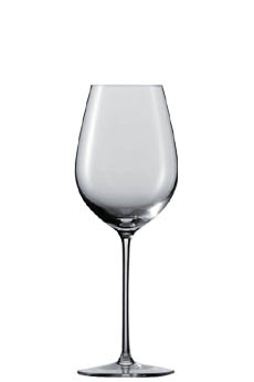 【6脚入】ツヴィーゼル1872・エノテカ・シャルドネ・6脚入り・ハンドメイドZWIESEL 1872 ENOTECA Chardonnay