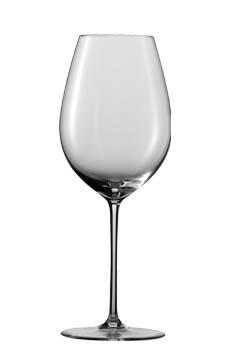 【6脚入】ツヴィーゼル1872・エノテカ・リオハ・6脚入り・ハンドメイドZWIESEL 1872 ENOTECA Rioja