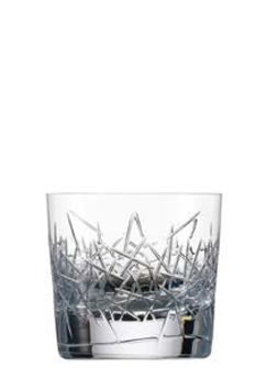 ショップ オブ ザ イヤー 10年連続受賞店舗 2個入 ツヴィーゼル1872 オマージュ グラッセ Whisky 25%OFF ハンドメイドZWIESEL ウイスキーS HOMMAGE S 2個入り ☆国内最安値に挑戦☆ Glace 1872