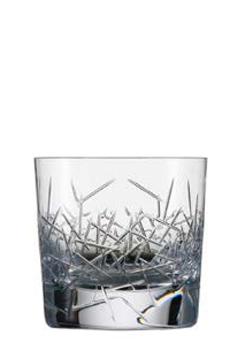 ショップ オブ ザ イヤー 10年連続受賞店舗 卓抜 2個入 商品 ツヴィーゼル1872 オマージュ グラッセ ウイスキーL L Glace 1872 HOMMAGE Whisky ハンドメイドZWIESEL 2個入り