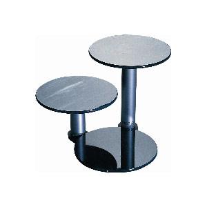 Displayチーズディスプレイ台Cheese Display Table, オケトチョウ:c18f9f82 --- sunward.msk.ru