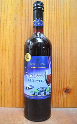 寒い冬に体の底から温めてくれる、ホットワインにおすすめのワインを教えて!